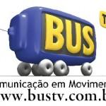 Casa Orgânica nos Ônibus das capitais